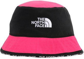 The North Face Street Bucket Hat