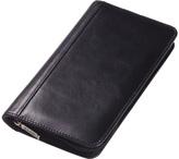 Clava Passport/Ticket Wallet