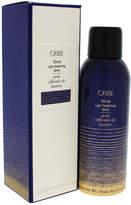 Oribe 4.9Oz Shine Light Reflection Spray