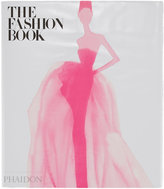 Phaidon The Fashion Book: New and Expanded Edition