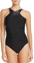 Magicsuit Bonnie One Piece Swimsuit