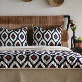 Maya Bed Runner Eastern Accents Size: Twin