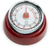 Martha Stewart Collection Retro Timer, Created for Macy's