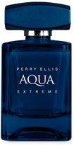 Perry Ellis Aqua Extreme Eau de Toilette