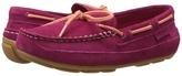 Cole Haan Grant Driver (Little Kid/Big Kid)