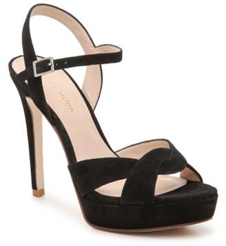Pelle Moda   Luxury Danielle Platform Sandal