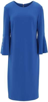 Joseph Ribkoff Short dresses - Item 34972103VJ