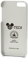 Disney Minnie Mouse Bling iPhone 5 Case