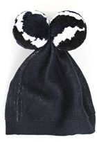 Ports 1961 Hat