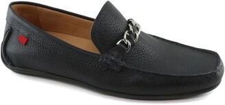 Marc Joseph New York Jefferson Street Driving Shoe