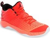 Nike Jordan Extra Fly Sneaker (Men)
