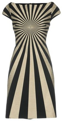 Gareth Pugh Short dress