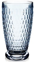 Villeroy & Boch Drinkware, Boston Highball Glass