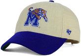 '47 Memphis Tigers Munson MVP Cap