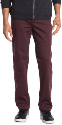 Belstaff Tamerton Chino Pants