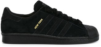 adidas Superstar 80s City Series