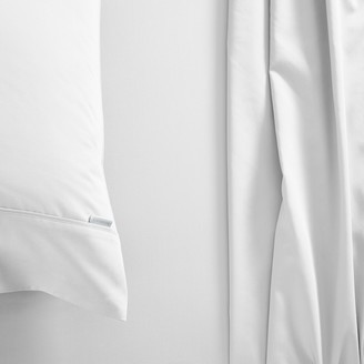 Sheridan Tencel Lyocell Fibre & Cotton Sheet Set