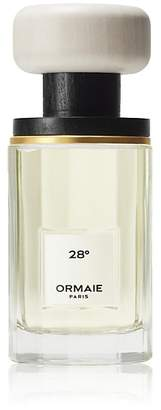 ORMAIE Women's 28° 100ml