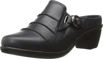Easy Street Shoes Women's Calm Mule