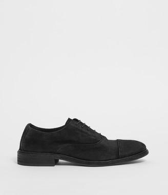 AllSaints Arlington Shoe