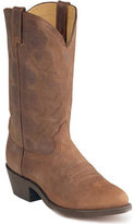 Durango Men's Boot DB922 12