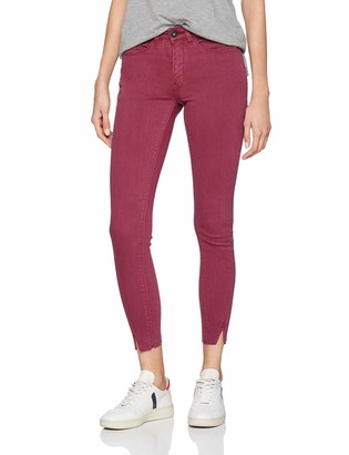 Ichi Women's BISTA LULU 3 Skinny Jeans