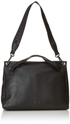 Bree Women's 384900001 Shoulder Bag UK