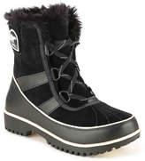Sorel Women's Tivoli II Snow Boot