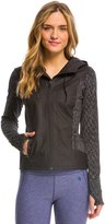 The North Face Women's Dyvinity Shorty Jacket 8138002