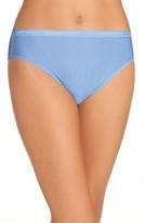 Exofficio Women's Give-N-Go Sport Bikini