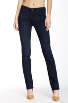 Spanx The Slim-X Straight Leg Jeans