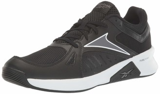 Reebok Men's Advanced Trainer Shoe