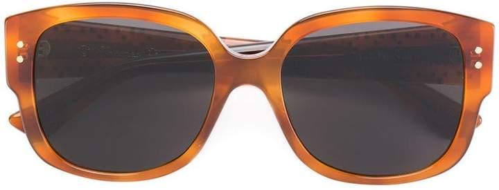 Christian Dior Studs sunglasses