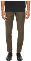 Vince Slim Trousers Men's Casual Pants