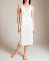 La Perla Whisper Nightgown