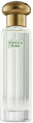Tocca Giulietta Eau De Parfum 20ml