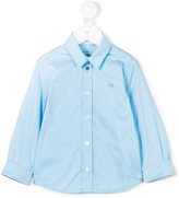 Paul Smith classic shirt - kids - Cotton - 24 mth