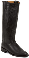 Chippewa Women's 1901W64 15-Inch Roper Boot