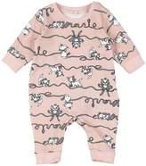 Name It Sleepwear - Item 48193621