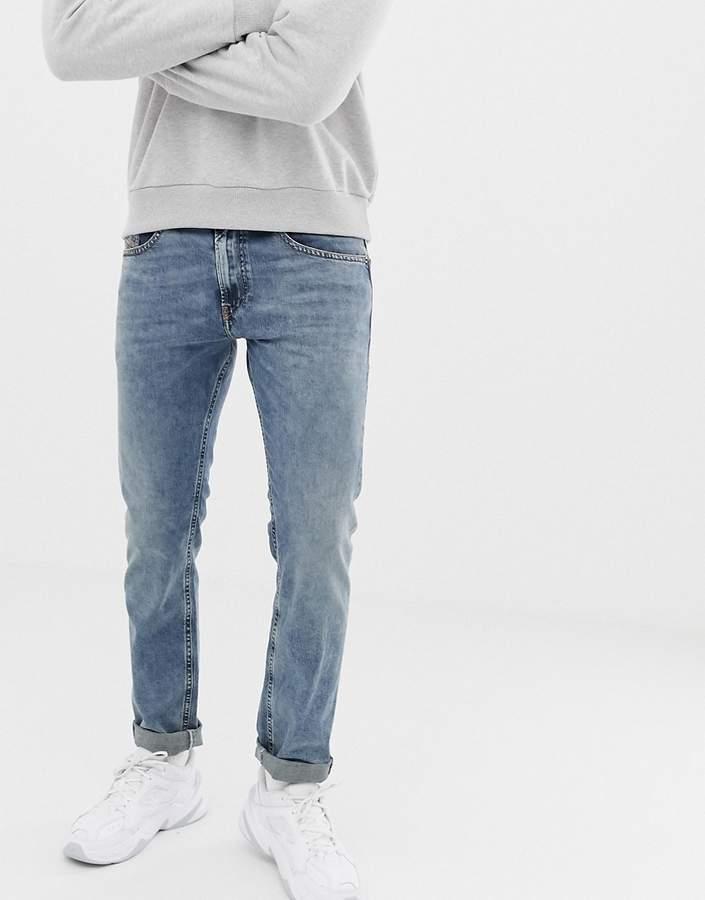 e4ba2e4c Diesel Jeans Stretch Men - ShopStyle