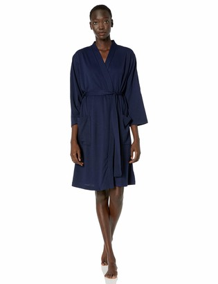 N Natori Women's Nvious Robe