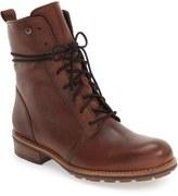 Wolky 'Murray' Boot (Women)