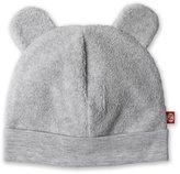 Zutano Cozie Fleece Hat - 12M