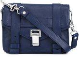 Proenza Schouler 'PS1 Mini ' crossbody bag