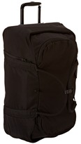 """Crumpler The Spring Peeper 23"""" Check-In"""