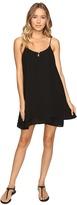 Lucy-Love Lucy Love - Gabby Dress Women's Dress