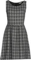 Naf Naf Short dresses - Item 34737191