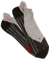 Falke RU4 Invisible running socks