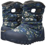Bogs B-Moc Puff Owls (Toddler/Little Kid)