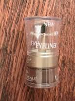 L'Oreal Paris Bare Naturale Gentle Mineral Eyeliner Defining Bronze